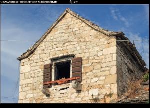 Impressionen aus Vranjic