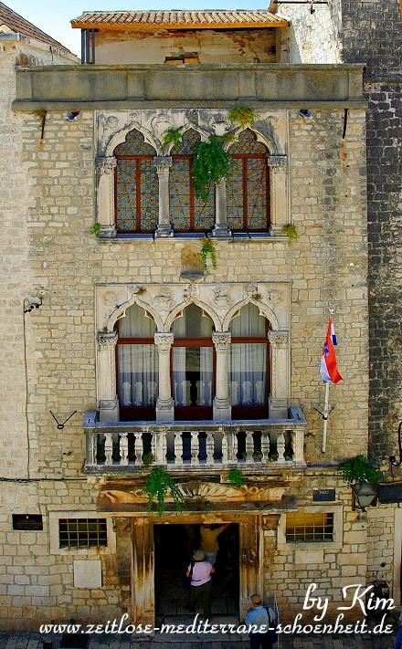 Palais Cipiko