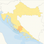 600px-Croatia,_Sibenik-Knin_County