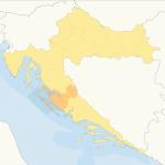 600px-Croatia,_Zadar_County