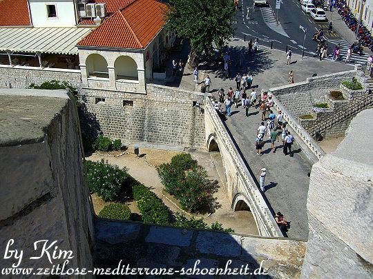 Das Pile Tor