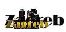 bannerzagreb2.jpg