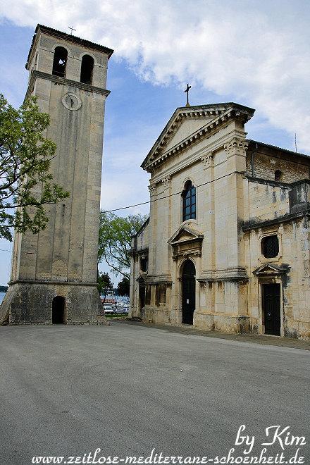 Marienkathedrale