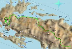 Mljet-Map1-Teil2