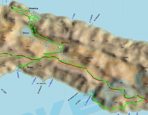 Mljet-Map2-Teil2