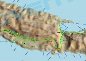 Mljet-Map3-Teil2
