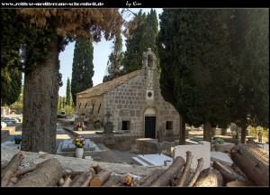 Crkva Sv. Martin in Čepikuće
