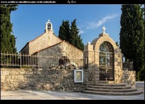 Crkva Velika Gospa