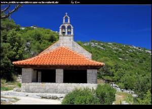 Crkva Sv. Marija