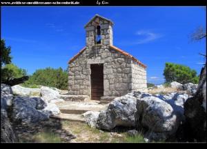 Crkva Sv. Ilja