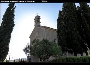Pfarrkirche Sv. Trojstvo