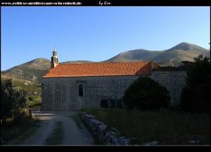 Crkva Sv. Vlaho