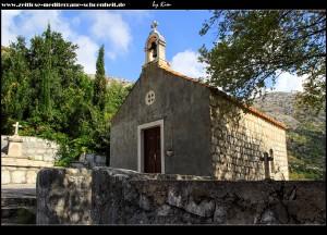 Die Crkva Sv. Spas