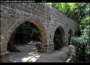 Das Aquädukt