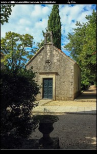 Crkva Sv. Jeronima