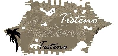 TrstenoBannerfertig4