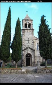 Pfarrkirche Sv. Jurja