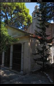 Pfarrkirche Sv. Stjepan in Zaton Veliki