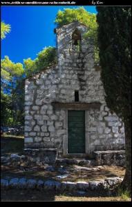 Crkva Sv. Spas