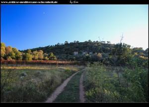 Šilovo Selo