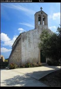 Crkva Sv. Silvestra
