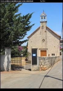 Crkva Sv. Karla Boromejskog