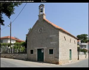 Crkva Sv. Ivan