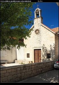 Crkva Sv. Roko