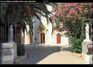 Die Crkva Sv. Petra