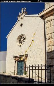 Crkva Bezgrešnog Začeća Blažene Djevice Marije