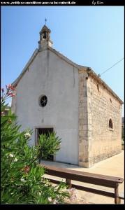 Die Crkva Sv. Marina