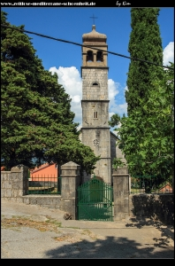 Crkva Sv. Nikolaja