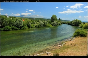 die Cetina