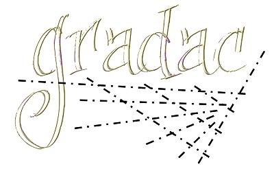BannerGradac