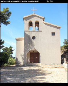 die unattraktive Crkva Sv. Rok