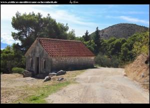 Crkva Sv. Rok