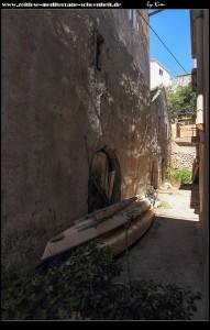 Impressionen aus Drašnice