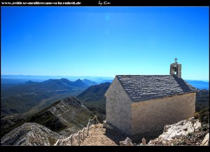 Crkva Sv. Jure