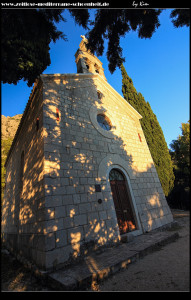 Crkva Sv. Ante