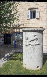 Makarska0271