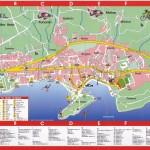 makarska_map