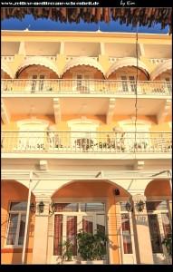 Hotel Primdoria