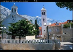 Crkva Sv. Nikola